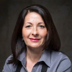 Cindy O'Neill