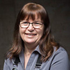 Helen Janssen