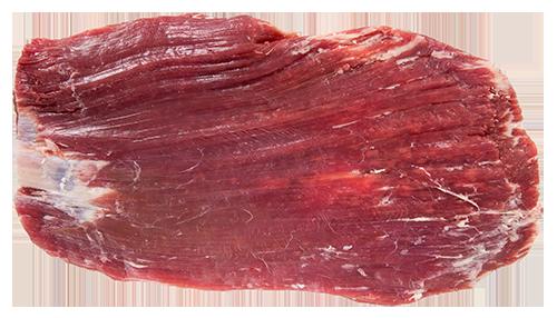 flank beef cut