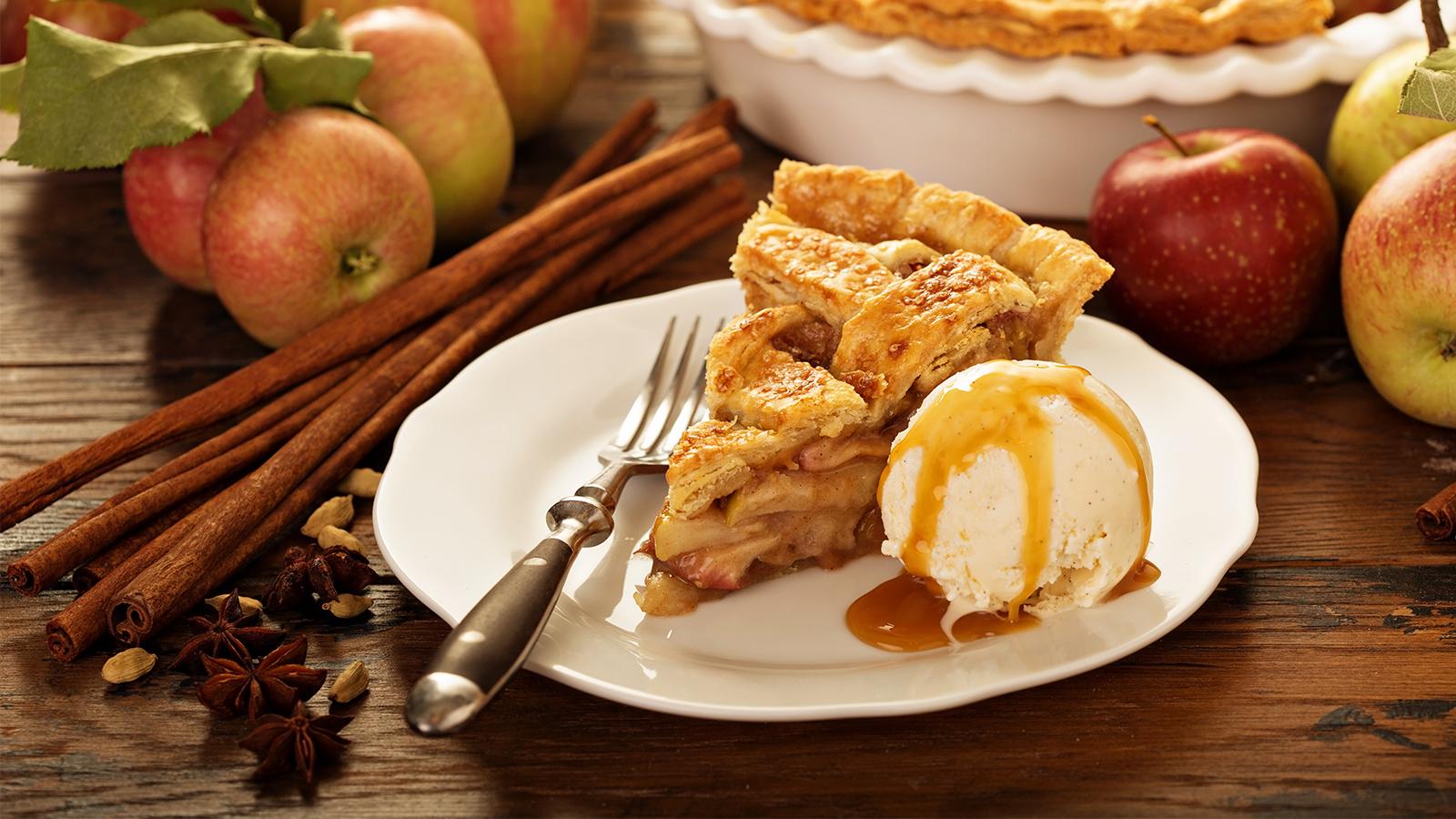 apple-pie-toppings