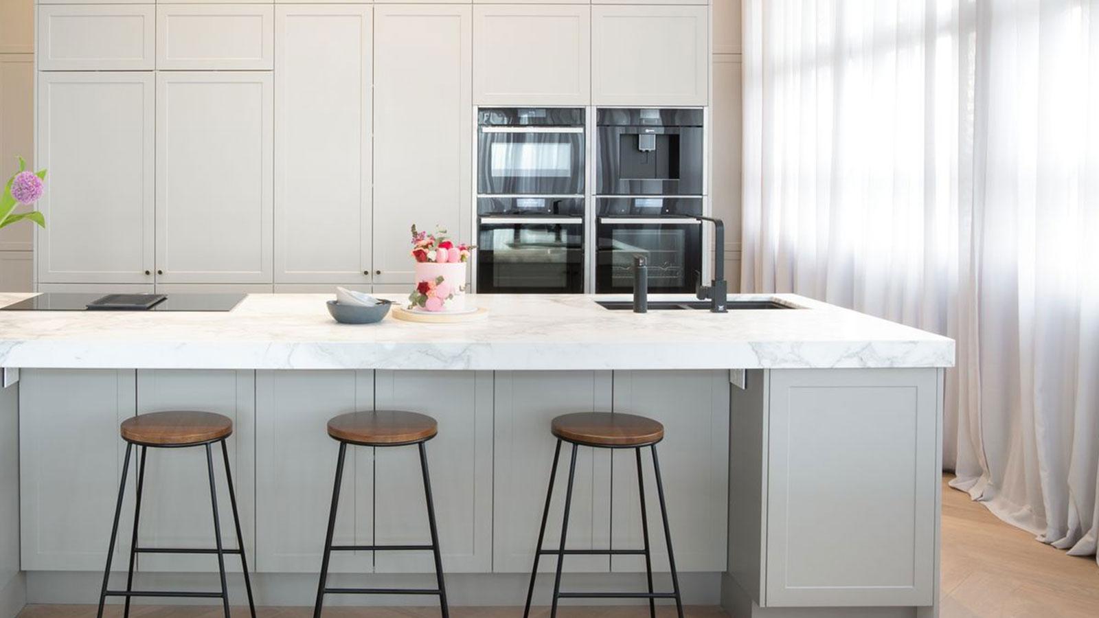 neff-kitchen