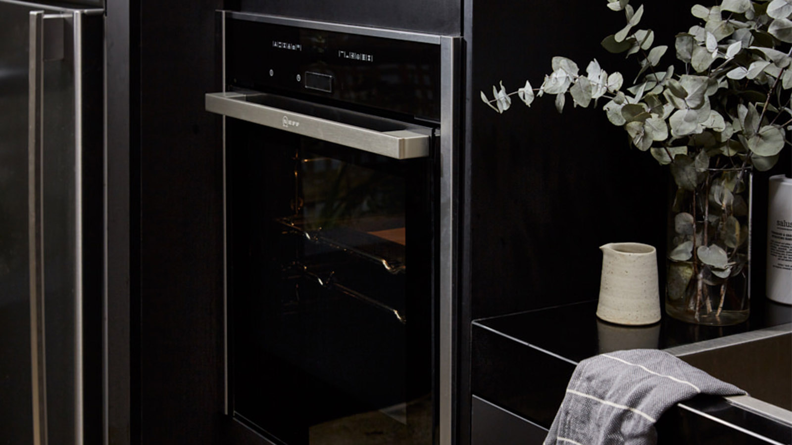 Top 12 Oven Functions And How To Use Them