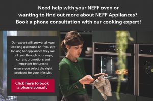 Need help? Book a phone consult!